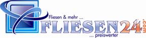 fliesen24 logo