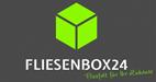 fliesenbox24-logoklein-fuer-shopueberssichtsseite