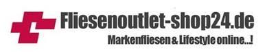 logo-fliesenputlet-shop24