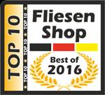 Top10 Fliesenshop