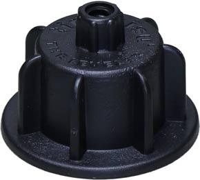 drehknopf-3-12-mm-kl