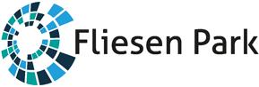 fliesenpark-logo-klein